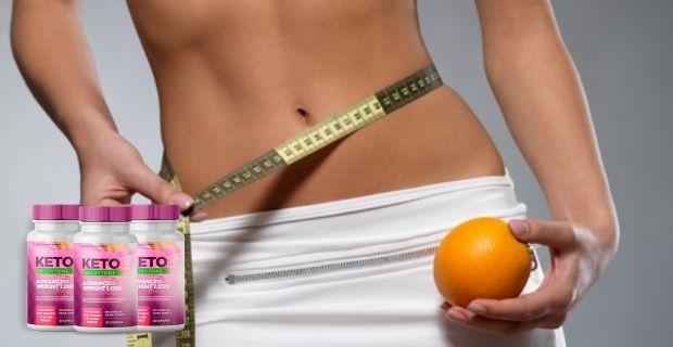 Keto bodytone : Quels ingrédients sont réellement efficaces pour perdre du poids ?