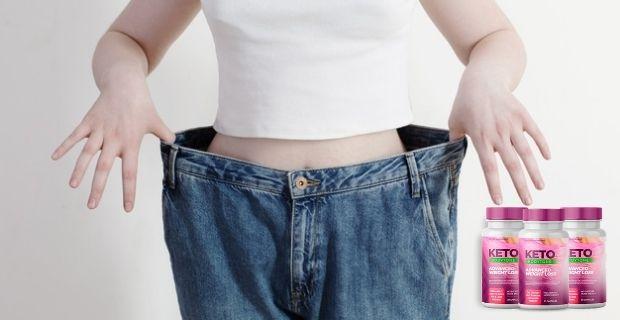 Les principes actifs du keto bodytone vont ils vous rendre votre taille de guêpe?